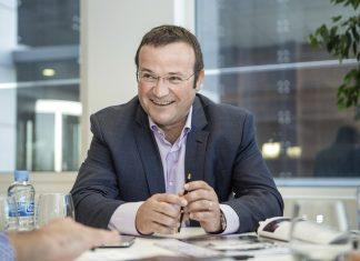 Juan Parra (DXC Technology)