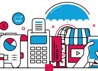 Estrategia digital de e-commerce