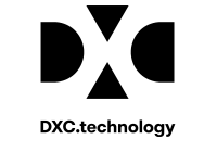 dxc_logo800x800