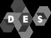 Logo_DBWC_Fondo_B-642x513