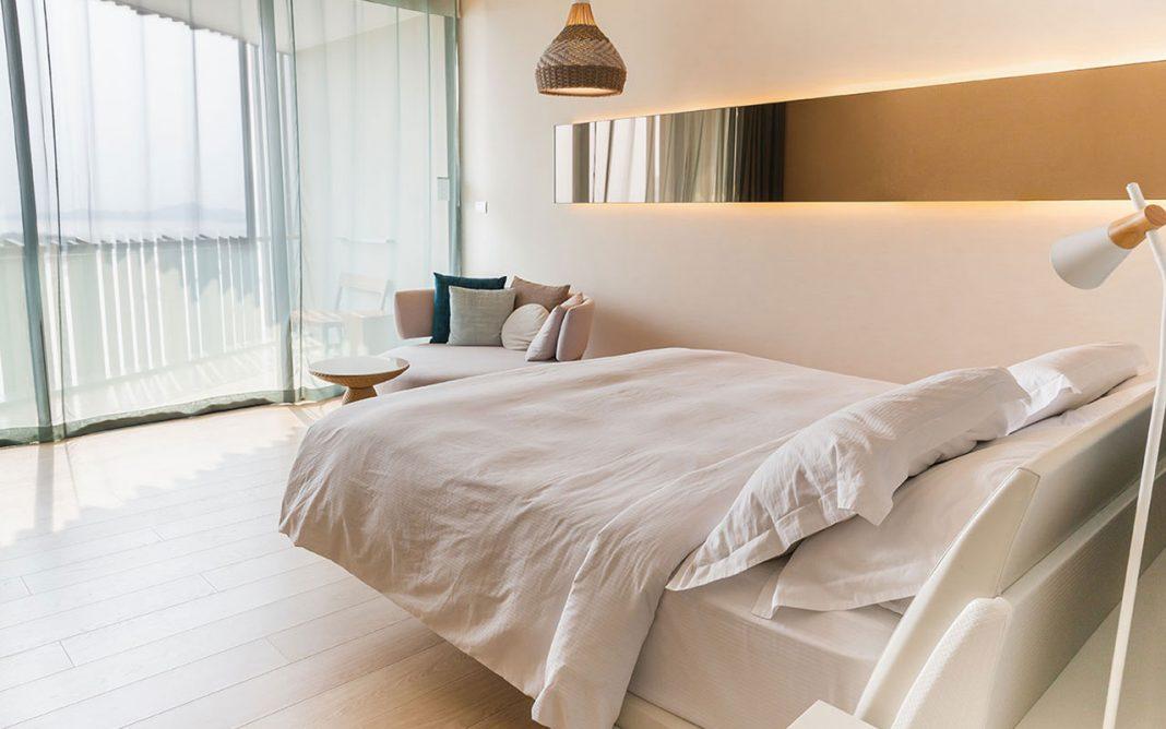 Insights de sector hospitality