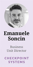 Emanuele Soncin
