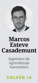 Marcos Esteve Casademunt
