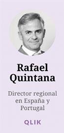 Rafael Quintana